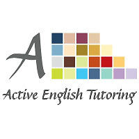 Do you want to improve your english skills?