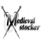 medievalstocker