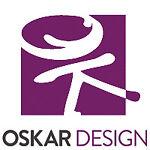 oskar-design