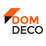 domdeco_shop