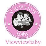 viewviewbaby