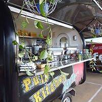 Mobile Food Van - Become your own Boss Toowoomba Toowoomba City Preview