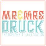 Mr&MrsDruck
