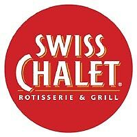 Swiss Chalet Hamilton Downtown (York and Bay ) is hiring !!!