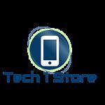 tech1store