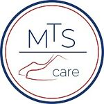mts-shoecare-gmbh