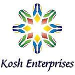 the_koshenterprises