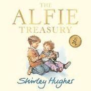 Shirley Hughes Alfie
