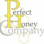 Perfect Honey Company