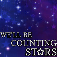 We'll be Counting Stars