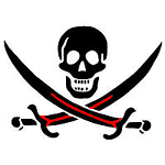 Reseller Pirate