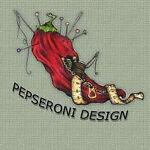 Pepseroni Design
