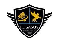 Pegasus Badminton Club - Recruiting for the new year!!