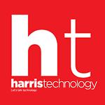 harristechnologyaustralia