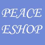Peace.Eshop