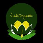 Sals Organic