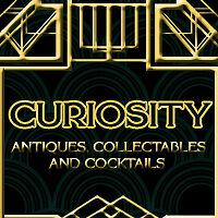 Curiosity Killed Da Cat