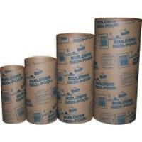 """6-30"""" Width Redi-Pour Concrete Form - 10 & 12' Long"""