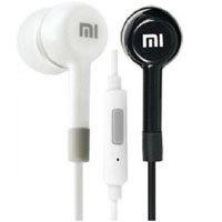 Buy 1 Get 1 Free For Xiaomi Mi Handsfree Headset