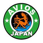 japan-avios