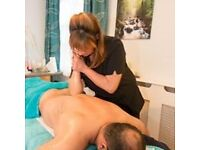 Ascent Therapies offering treatments training, vouchers & products in Newcastle under Lyme