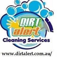 End of Lease Cleaning And Carpet Steam Cleaning Malvern Stonnington Area Preview