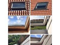 VELUX Specialists - VELUX replacement - Loft Ladders- Loft Flooring