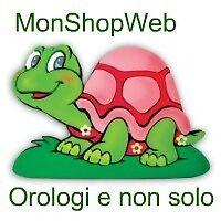 monshopweb