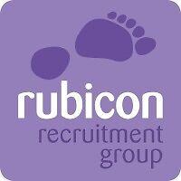 Purchasing & Planning Administrator | £20,000 | Wareham | Full Time | Perm
