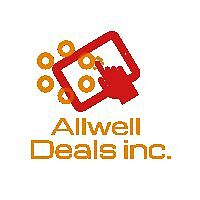 Allwell Deals inc.