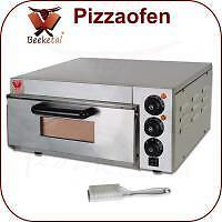 Pizza oven pizzaoven steenoven turkse pizza incl verz