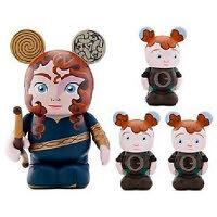 eBay Disneyana