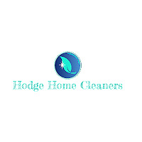 Hodge Home Cleaners: Reliable Residential Cleaning - $25/hour