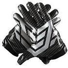 Nike Receiver Gloves L