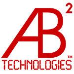 ab2tech