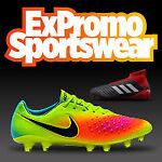 ExPromoSportsWear
