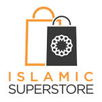 islamicsuperstoreuk