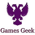 GamesGeekUK