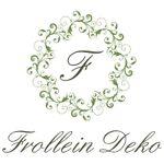 Frollein Deko