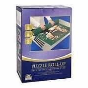 2000 Piece Jigsaw Puzzles