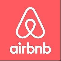 Looking for an Airbnb cleaner?