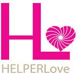 HelperLove