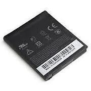 HTC Desire Battery 35H00132