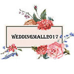 weddingmall2017