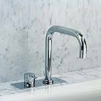 Kitchen and Bathroom Sinks Repaired or Replaced. Kitchener / Waterloo Kitchener Area image 2