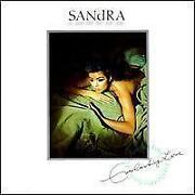 Sandra Everlasting Love