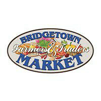 Looking for Musicians To Play Bridgetown Farmers Market!