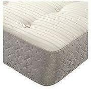 Sealy Double Mattress