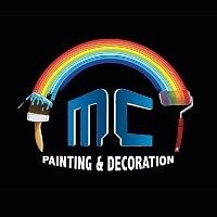 MC Painting & Decoration Lidcombe Auburn Area Preview