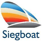 Siegboat